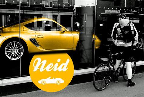 mobil de auto mobile de umfrage zu den begehrtesten autos auto news