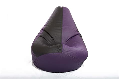 stylish bean bag cover styleco l modern classic bean bag cover without beans