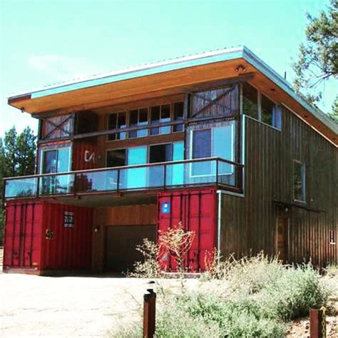 shipping containers as homes offices in williamsburg the container home arizona container homes pinterest