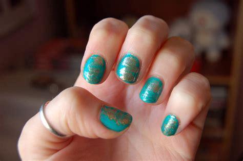 imagenes de uñas acrilicas color verde menta u 241 as acrilicas color verde agua