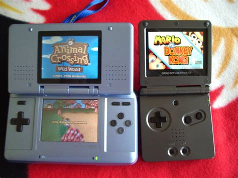 gameboy advance sp colors nintendo gameboy advance sp binary messiah reviews for