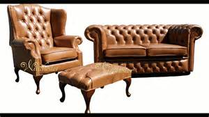 Chesterfield Sofas And Chairs Chesterfield Sofa Offers Chesterfield Sofa Cheap Chesterfield Sofas Designersofas4u