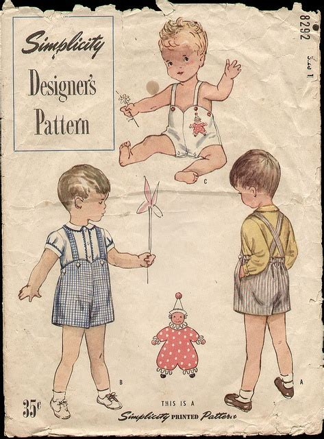 1000 images about books vintage sewing fashion design 1000 images about children s vintage patterns on