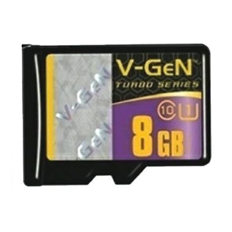 Laris Memory Micro Sdhc V 8 Gb Harga Spesial Murah Hari Ini jual v micro sd class 10 memory card 8 gb