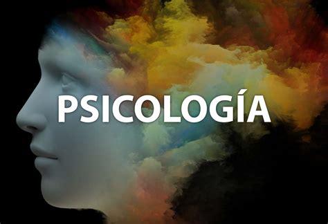 imagenes abstractas de psicologia psicolog 237 a