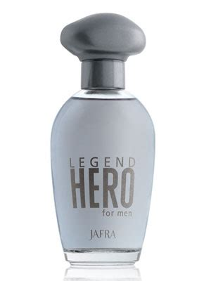 Jafra Jande Eau De Toilettes jafra legend perfumes colognes parfums scents resource guide the perfume