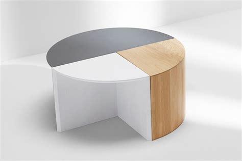 modular coffee table modular coffee table home design