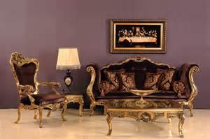 salehi furniture furniture
