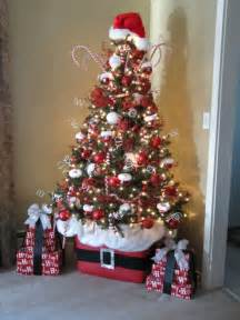Better Homes And Gardens Crafts For Christmas - 30 inspiring christmas tree ideas