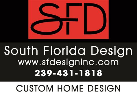 home design center bonita springs 100 home design center bonita springs subaru car