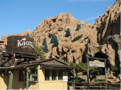 Knotts Also Search For Knotts Berry Farm Ca I Ve Done It