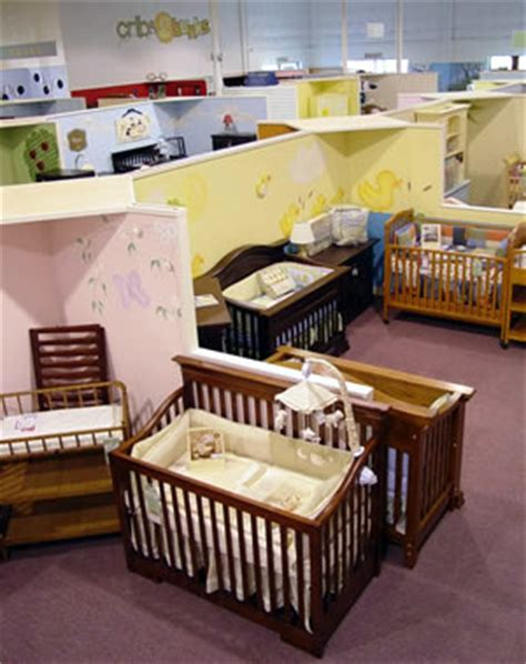 baby cribs stores seattle baby stores city and the big city
