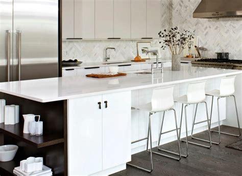 ikea white kitchen cabinets 206 lot central cuisine ikea en 54 id 233 es diff 233 rentes et