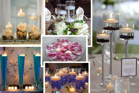 Gel Beads For Vases Diy Candle Holder Ideas To Brighten Your Home