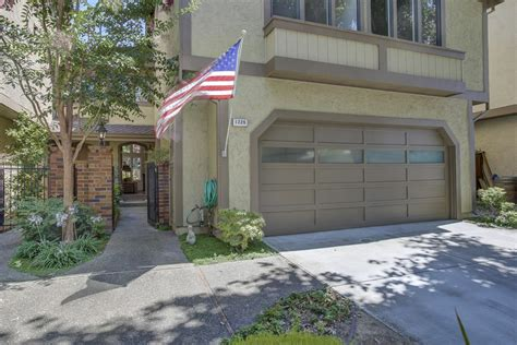 house for sale in san jose ca houses for sale in san jose ca 28 images 7174 glenview