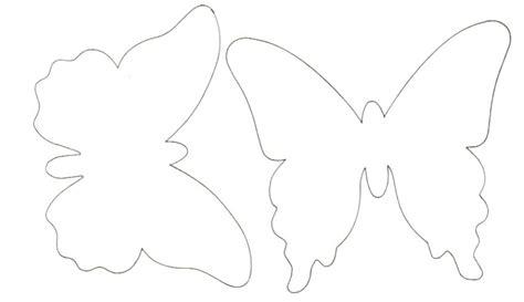butterfly templates butterflies a flutter baby quilt pattern favequilts