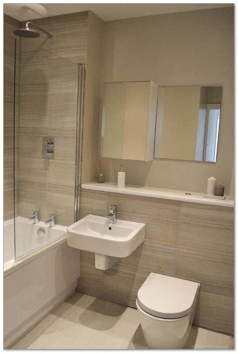 Small Bathroom Makeover Ideas On A Budget by 99 Small Master Bathroom Makeover Ideas On A Budget 60