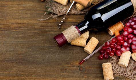 Au Comptoir Des Vins by Au Comptoir Des Vins