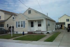 wildwood houses for rent we buy houses wildwood nj sell house fast