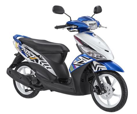 Shockbreaker Mio Automatic spesifikasi yamaha mio j planet motocycle