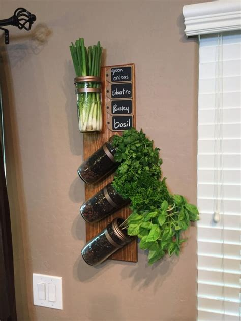 25 best ideas about hanging herb gardens on pinterest 25 best herb garden ideas and designs for 2017