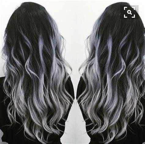 9 homemade tips to cover up grey hair stylecraze best 25 silver hair ideas on pinterest gray silver hair