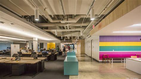 cisco san jose office map cisco systems wraps up multimillion dollar rev at san