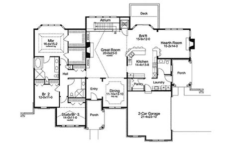 35 best images about ada wheelchair accessible house plans 35 best ada wheelchair accessible house plans images on