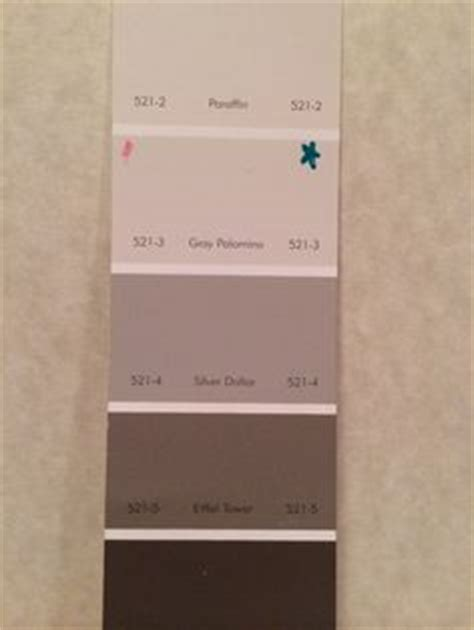 1000 images about colors on benjamin color palettes and palladian blue
