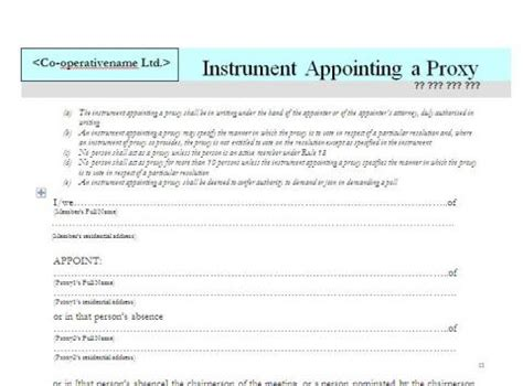 6 club promoter contract template promoter resume sle ebook database consulting