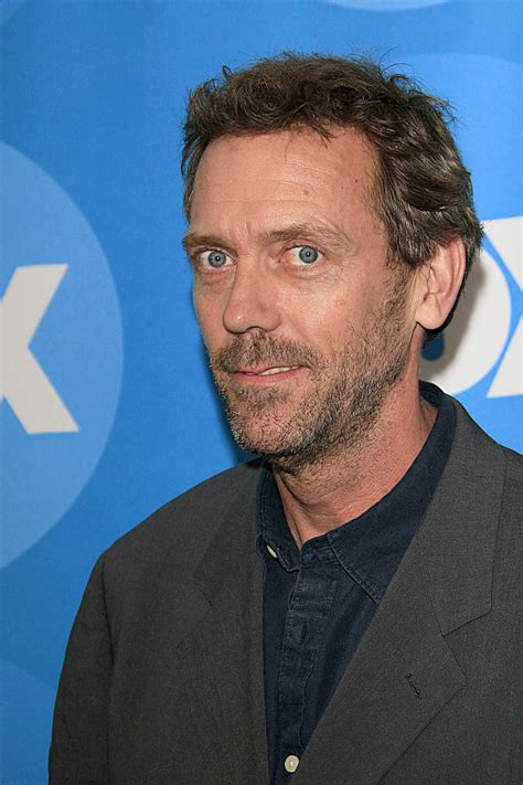 hugh laurie hugh hugh laurie photo 332197 fanpop
