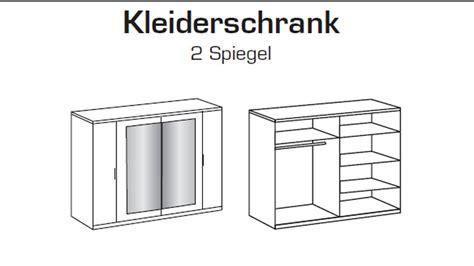 schlafzimmer anthrazit schlafzimmer nora in wei 223 und anthrazit doppelbett