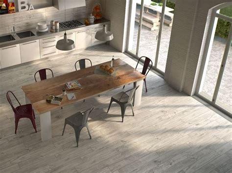 pavimento laminato per cucina come scegliere il pavimento cucina pavimento da interni
