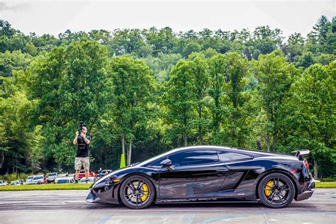 Lamborghini Gallardo 2000 2 000 Hp Lamborghini Gallardo Hits Ebay 95 Octane