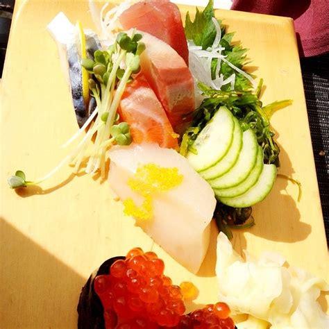the fish house san diego sally s fish house bar restaurante san diego ca