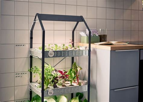 ikea hydroponics garden best 10 hydroponics kits ideas on pinterest indoor