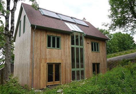 cheapest way to build a house cheapest way to build a house 28 images cheap way to build a house ehow uk owning