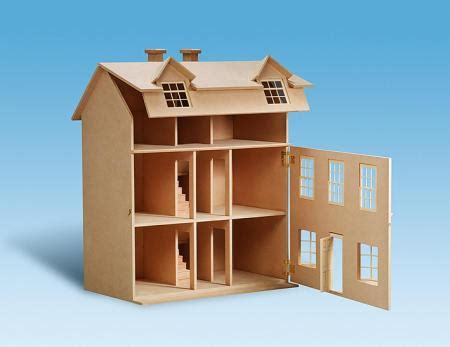 build a house free diy wood doll house template wooden pdf plans a simple box 171 conscious98jhf