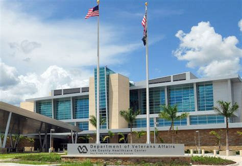 Detox Hospital In Virginia by County Healthcare Center Cape Coral Fl Bay Pines