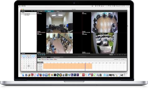 ip dvr software mac dvr viewer software supports 1080p hd security cameras