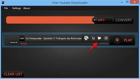download do mp3 soundcloud em breve como converter 225 udios do soundcloud em mp3 ou wma dicas