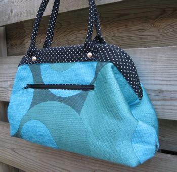 carpetbag sewing pattern patterns