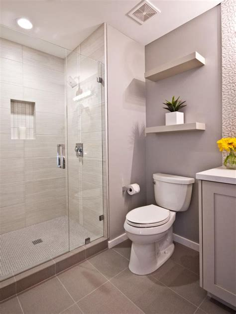 small standing shower 1000 ideas about neutral bathroom on pinterest small