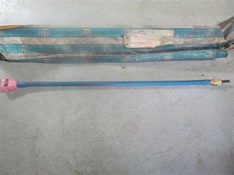 chevy buick olds pontiac nos gm power seat cable ebay