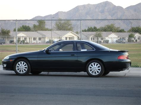 lexus sc400 1994 lexus sc400 engine 1994 free engine image for user