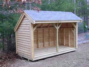 echo neck yard solutions sheds and more
