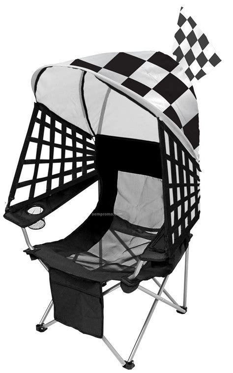 best folding soccer chair tent chair baseball china wholesale tent chair baseball