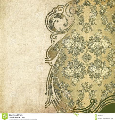 vintage home decor accessories stock photos freeimages com vintage decorative background royalty free stock images