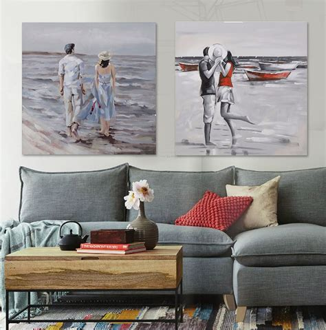 home decor suppliers china 1000 images about people art on pinterest cheap home decor abstract canvas and canvas art