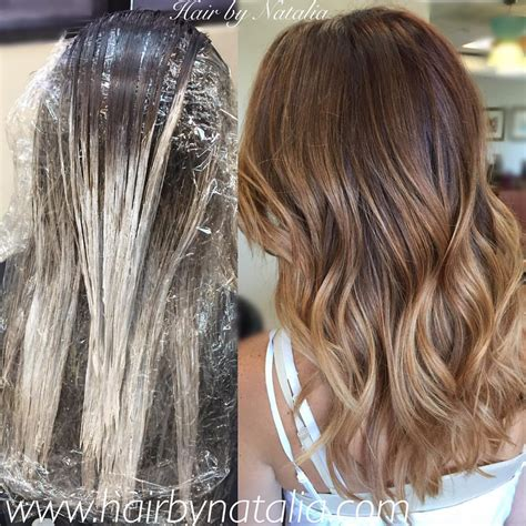 balayage light brown hair caramel balayage highlights hair pinterest caramel